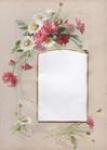 Chrysanthemum & Daisy Mount