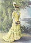 Garden Belle