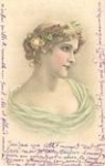 Augusta