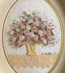 Fragrant Roses Kit