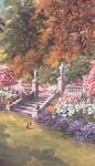 Botanic Gardens II
