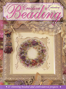 Creative Beading with Judith and Kathryn