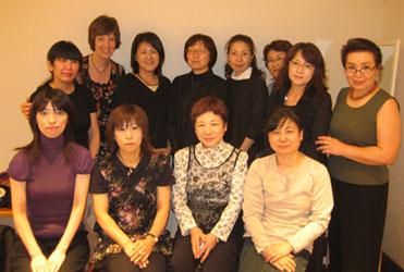 japan2007.jpg